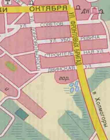 Торрент Карта Новодвинск Бесплатно - ivfilecloud: http://ivfilecloud628.weebly.com/blog/7326673